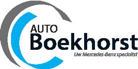 Auto Boekhorst