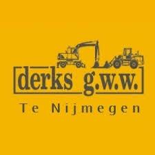 Derks Trucks b.v.