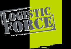 Logistics Force B.V.