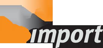AZ-Import b.v.