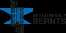Metaalbedrijf Bernts