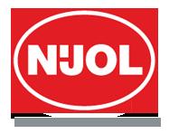 Nijol B.V. / EG Services