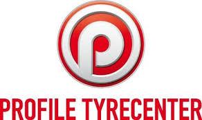 Profile Tyrecenter Bijsterhuizen