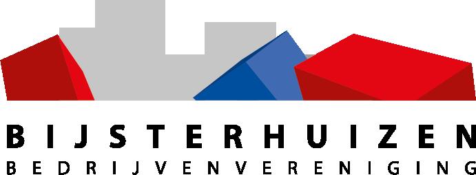 Bedrijvenvereniging Bijsterhuizen