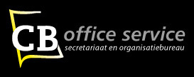 CB Office Service Management en Projectondersteuning