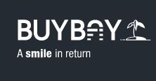 Buybay Services BV